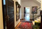 Dom na sprzedaż, Konstancin-Jeziorna Jasna, 340 m²   Morizon.pl   8285 nr6
