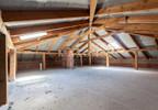 Dom na sprzedaż, Rybie, 307 m² | Morizon.pl | 5193 nr5