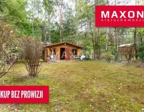 Dom na sprzedaż, Kopki, 28 m²