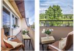 Mieszkanie na sprzedaż, Konstancin-Jeziorna ul. Narożna, 62 m²   Morizon.pl   0235 nr19
