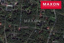 Działka na sprzedaż, Konstancin-Jeziorna, 9976 m²
