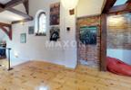 Dom na sprzedaż, Parcela-Obory, 625 m²   Morizon.pl   7442 nr23