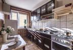 Mieszkanie na sprzedaż, Konstancin-Jeziorna ul. Narożna, 62 m²   Morizon.pl   0235 nr11