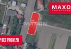 Działka na sprzedaż, Babice Nowe, 1100 m² | Morizon.pl | 7168 nr2