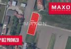Morizon WP ogłoszenia | Działka na sprzedaż, Babice Nowe, 1100 m² | 3128