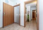 Dom na sprzedaż, Koczargi Nowe, 550 m² | Morizon.pl | 1781 nr23