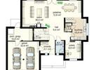 Dom na sprzedaż, Rybie, 307 m² | Morizon.pl | 5193 nr6