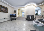 Dom na sprzedaż, Kobyłka, 490 m² | Morizon.pl | 5989 nr5