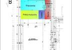Dom na sprzedaż, Parcela-Obory, 625 m²   Morizon.pl   7442 nr36