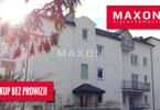 Morizon WP ogłoszenia | Obiekt na sprzedaż, Warszawa Włochy, 1760 m² | 9415