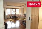Morizon WP ogłoszenia | Mieszkanie na sprzedaż, Warszawa Mokotów, 145 m² | 8118