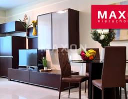 Morizon WP ogłoszenia | Mieszkanie na sprzedaż, Warszawa Wola, 48 m² | 6137