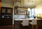 Dom na sprzedaż, Konstancin-Jeziorna Jasna, 340 m²   Morizon.pl   8285 nr9