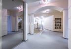 Dom na sprzedaż, Kobyłka, 490 m² | Morizon.pl | 5989 nr28