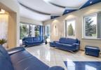 Dom na sprzedaż, Kobyłka, 490 m² | Morizon.pl | 5989 nr24