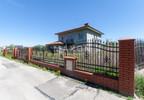 Dom na sprzedaż, Rybie, 307 m² | Morizon.pl | 5193 nr4