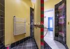 Dom na sprzedaż, Kobyłka, 490 m² | Morizon.pl | 5989 nr27