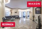 Dom na sprzedaż, Kobyłka, 490 m² | Morizon.pl | 5989 nr2