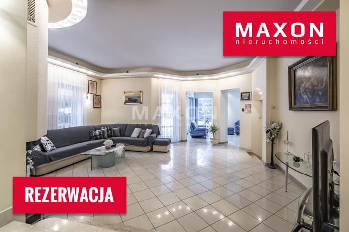 Dom na sprzedaż, Kobyłka, 490 m² | Morizon.pl | 5989