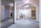 Dom na sprzedaż, Kobyłka, 490 m² | Morizon.pl | 5989 nr25
