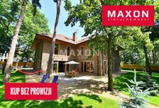 Dom na sprzedaż, Konstancin-Jeziorna, 900 m²