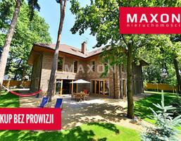 Morizon WP ogłoszenia | Dom na sprzedaż, Konstancin-Jeziorna, 900 m² | 6766