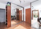 Dom na sprzedaż, Koczargi Nowe, 550 m² | Morizon.pl | 1781 nr15