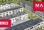 Morizon WP ogłoszenia | Dom na sprzedaż, Łomianki, 123 m² | 2854