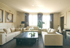 Mieszkanie na sprzedaż, Warszawa Żoliborz, 262 m² | Morizon.pl | 6044 nr3