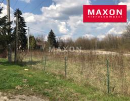 Morizon WP ogłoszenia | Działka na sprzedaż, Łomianki, 12694 m² | 3585