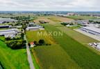 Działka na sprzedaż, Jawczyce, 25839 m² | Morizon.pl | 7918 nr3