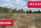 Działka na sprzedaż, Stare Załubice, 2965 m² | Morizon.pl | 3517 nr2
