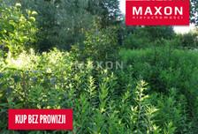 Działka na sprzedaż, Otwock, 3826 m²