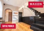 Dom na sprzedaż, Warszawa Mokotów, 270 m² | Morizon.pl | 9503 nr2