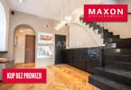 Morizon WP ogłoszenia | Dom na sprzedaż, Warszawa Mokotów, 270 m² | 5563