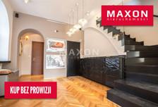 Dom na sprzedaż, Warszawa Mokotów, 270 m²