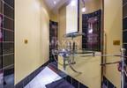 Dom na sprzedaż, Kobyłka, 490 m² | Morizon.pl | 5989 nr13