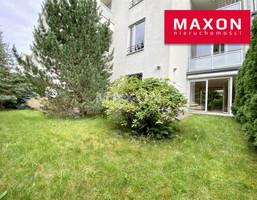 Morizon WP ogłoszenia | Mieszkanie na sprzedaż, Warszawa Wilanów, 183 m² | 5902