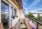 Mieszkanie na sprzedaż, Konstancin-Jeziorna ul. Narożna, 62 m²   Morizon.pl   0235 nr20