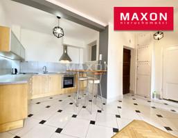 Morizon WP ogłoszenia | Mieszkanie do wynajęcia, Warszawa Śródmieście, 44 m² | 4082