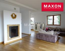 Morizon WP ogłoszenia | Mieszkanie do wynajęcia, Warszawa Ursynów, 220 m² | 1111