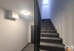 Mieszkanie na sprzedaż, Tychy, 88 m² | Morizon.pl | 9801 nr4