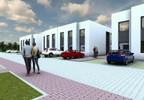 Mieszkanie na sprzedaż, Tychy, 88 m² | Morizon.pl | 9800 nr2