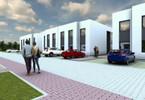 Morizon WP ogłoszenia | Mieszkanie na sprzedaż, Tychy, 88 m² | 5860