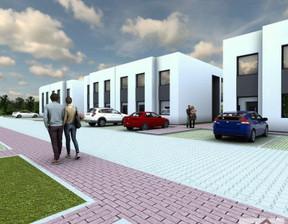 Mieszkanie na sprzedaż, Tychy, 88 m²