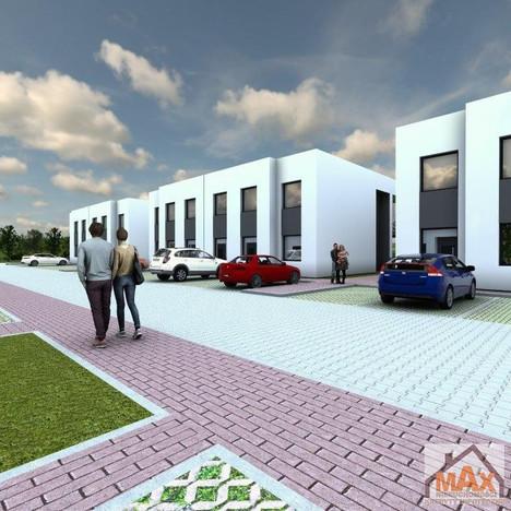 Mieszkanie na sprzedaż, Tychy, 88 m² | Morizon.pl | 9800