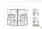 Mieszkanie na sprzedaż, Tychy, 88 m² | Morizon.pl | 9800 nr4