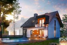 Dom na sprzedaż, Tychy Wygorzele, 180 m²
