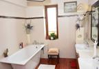 Dom na sprzedaż, Krzeszowice, 589 m² | Morizon.pl | 4395 nr12