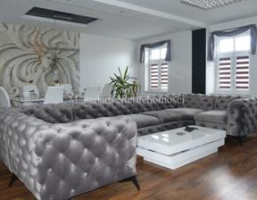 Mieszkanie na sprzedaż, Świdnica, 132 m²